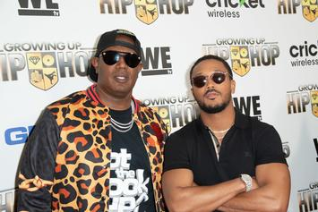 "Master P Stands By His ""Black Panther"" Remarks, Discusses Black Artistic Ownership"