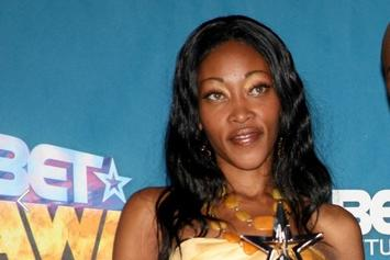Pimp C's Wife Chinara Butler Shares Fond Memories Of The Late UGK Rapper