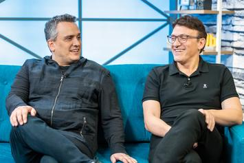 """Russo Brothers Answer Pressing Questions About """"Avengers: Endgame"""""""