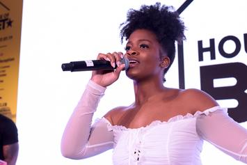 Ari Lennox Tells Her Homophobic And Transphobic Fans To Unfollow Her