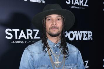 Bizzy Bone Says 21 Savage Apologized To Layzie Bone Over Migos Beef