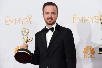 """El Camino: A Breaking Bad Movie"" Highlights The Journey Of Jesse Pinkman"