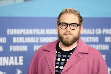 """Jonah Hill Directs IGTV Anti-Bullying Docuseries, """"Un-filtered"""": Watch"""