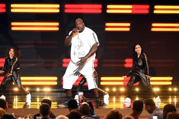 Shaquille O'Neal Responds To Damian Lillard's Rap Comments With Diss Track