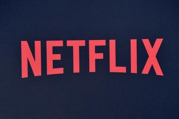 Netflix's November Line Up Has Some Promising Titles: Here's What's Coming & Leaving