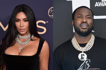 Drakeo The Ruler Hopes Kim Kardashian, Meek Mill Can Shed Light On His Case