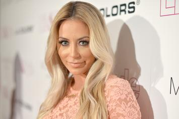 Aubrey O'Day Breaks Down Today's Radio Payola Practices