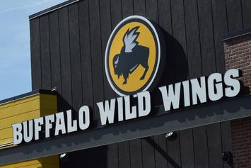 Buffalo Wild Wings Employee Dies After Exposure To Cleaning Chemical Fumes