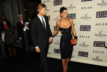 Halle Berry Describes Sex Life & Accuses Gabriel Aubry Of Incest & Racism: Report
