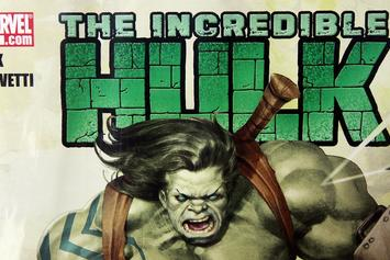 "Mark Ruffalo Wants The Hulk To Have A Cameo In ""She-Hulk"""