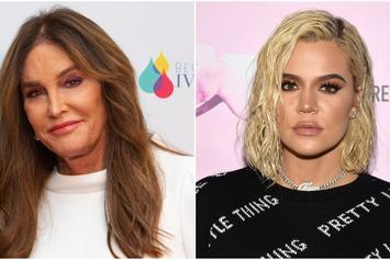 Caitlyn Jenner Says She Hasn't Spoken To Khloe Kardashian In 5 Years: Report