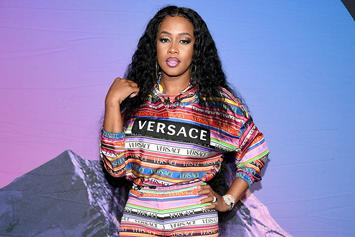 Remy Ma Assault Accuser Brittany Taylor Throws Shade After Case Dismissed