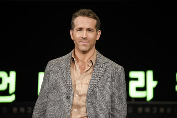 """Ryan Reynolds Is A Conscious Video Game Character In """"Free Guy"""" Trailer"""