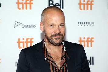 """The Batman"" Casts Peter Sarsgaard"