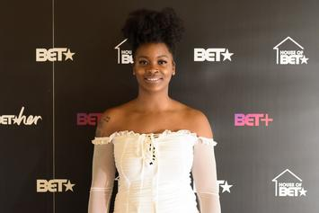 """Ari Lennox Says Her Soul Train Loss Comments Were """"No Diss"""" To Lizzo"""