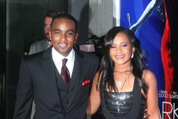 Bobbi Kristina's Ex Nick Gordon's Family Releases Statement About Death