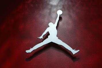 "Air Jordan 6 ""Hare"" Rumored Release Date Revealed: First Look"