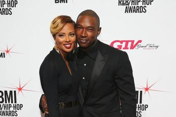 Kevin McCall Ridicules Ex Eva Marcille After Custody Case Is Dismissed: Report