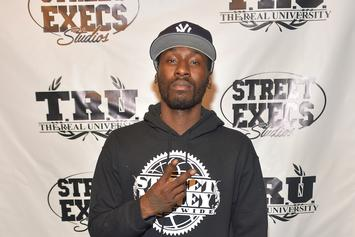 No Plug Alludes To Killing Bankroll Fresh In 2016 Altercation On Boastful IG Post