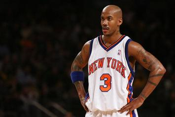 Stephon Marbury Documentary Coming Soon: Watch The First Trailer