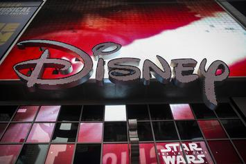 All Of The Movies & TV Shows Coming To Disney+ In February 2020