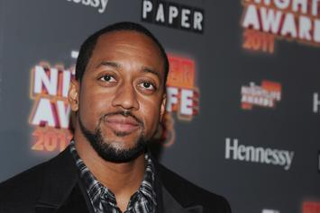 Jaleel White Recalls Prince Booting Him Out Of His Table At A Keyshia Cole Concert