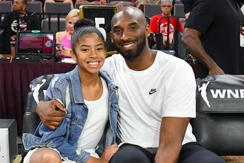 """Kobe Bryant's Pilot Warned """"You're Too Low"""" Seconds Before Crash: Report"""