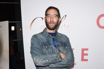 "Ari Shaffir Explains His ""Inappropriate Joke"" About Kobe Bryant's Death"