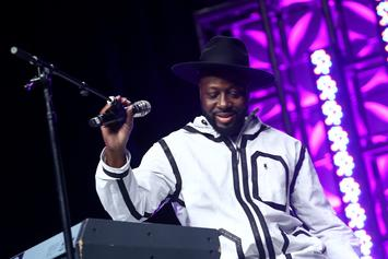 Wyclef Jean Addresses Superbowl Halftime Show Absence With DIY Commercial