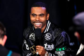 Lil Duval Blasts Gayle King For Bringing Up Kobe Bryant's Rape Allegations