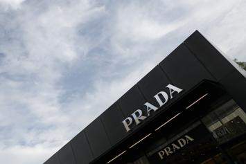 """Prada Agrees To """"Racial Equity Training"""" After Backlash For Blackface Products"""