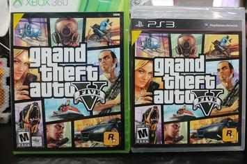 Rockstar Games Loses Co-Founder & Experts Worry About GTA 6