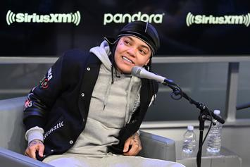 "Young M.A Gets Criticism Over ""We Barely Have R&B"" Tweet"
