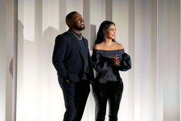 Kanye West To Makeover Wyoming Ranch In Minimalist Style Of LA Home: Report