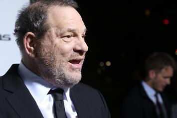"Harvey Weinstein's Lawyer Calls 23-Year Sentence ""Cowardly"""