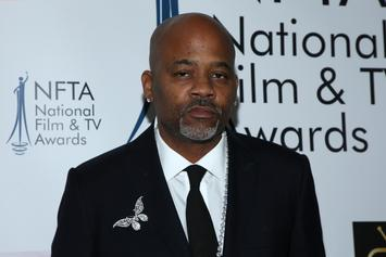 """GUHH"" Producers Demand Dame Dash's Lawsuit Be Dismissed"