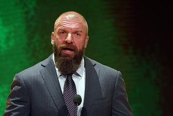 WWE Salaries For Triple H, Vince McMahon & Others Revealed