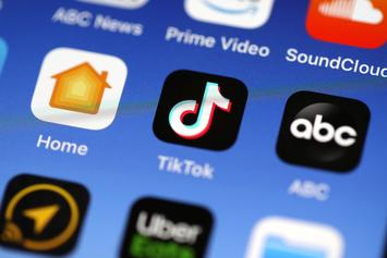 TikTok Moderators Told To Censor Post From Poor & Ugly Users
