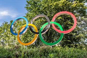 2020 Tokyo Olympics Officially Postponed Over Coronavirus Concerns