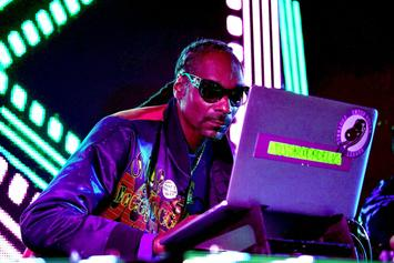 Snoop Dogg Lashes Out At Bill Gates After Madden Server Goes Down