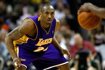 Kobe Bryant Helicopter Crash Victims' Families Sue For Wrongful Death