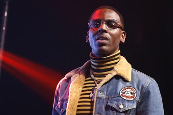 Young Dolph Announces New Music But Fans Think It's Cap