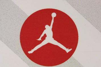 "Air Jordan 3 ""Laser Orange"" Coming This Summer: First Look"