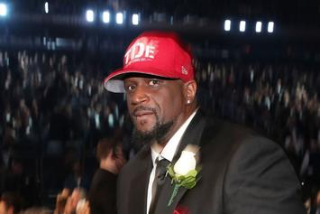 """TDE Boss Anthony """"Top Dawg"""" Tiffith Buy $11  Million Beverly Hills Estate: Report"""