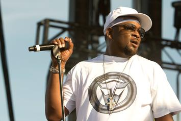 "Trick Trick Declares Detroit A ""No Fly Zone"" For Outsiders Amid Protests"