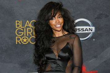 SZA Blasts Dolls Kill Brand For Calling Cops On BLM Protesters, Company Apologizes