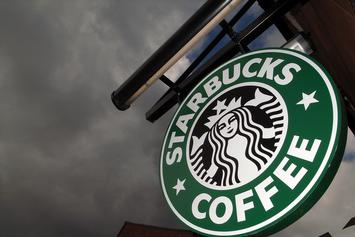 Starbucks Responds To BLM Critics As Call For Boycott Intensifies
