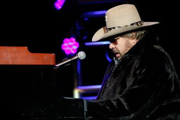 Daughter Of Legendary Singer Hank Williams Jr. Dies In Car Crash