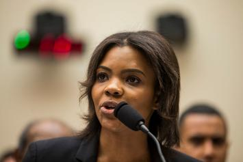 "N.O.R.E Goes In On Candace Owens: ""She Is Just As Bad As Slavery"""
