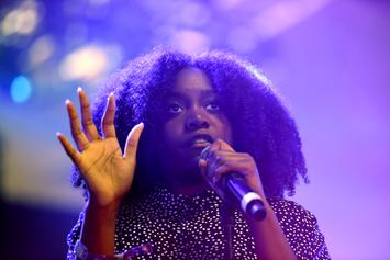 "Noname Resents Being Labeled A ""Leader"" By J. Cole: ""I'm Nobody's Leader"""